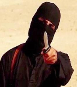 03_美國的霸權主義間接造成了ISIS的崛起