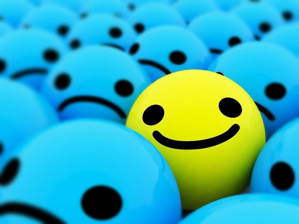 1424774543-positive-attitude