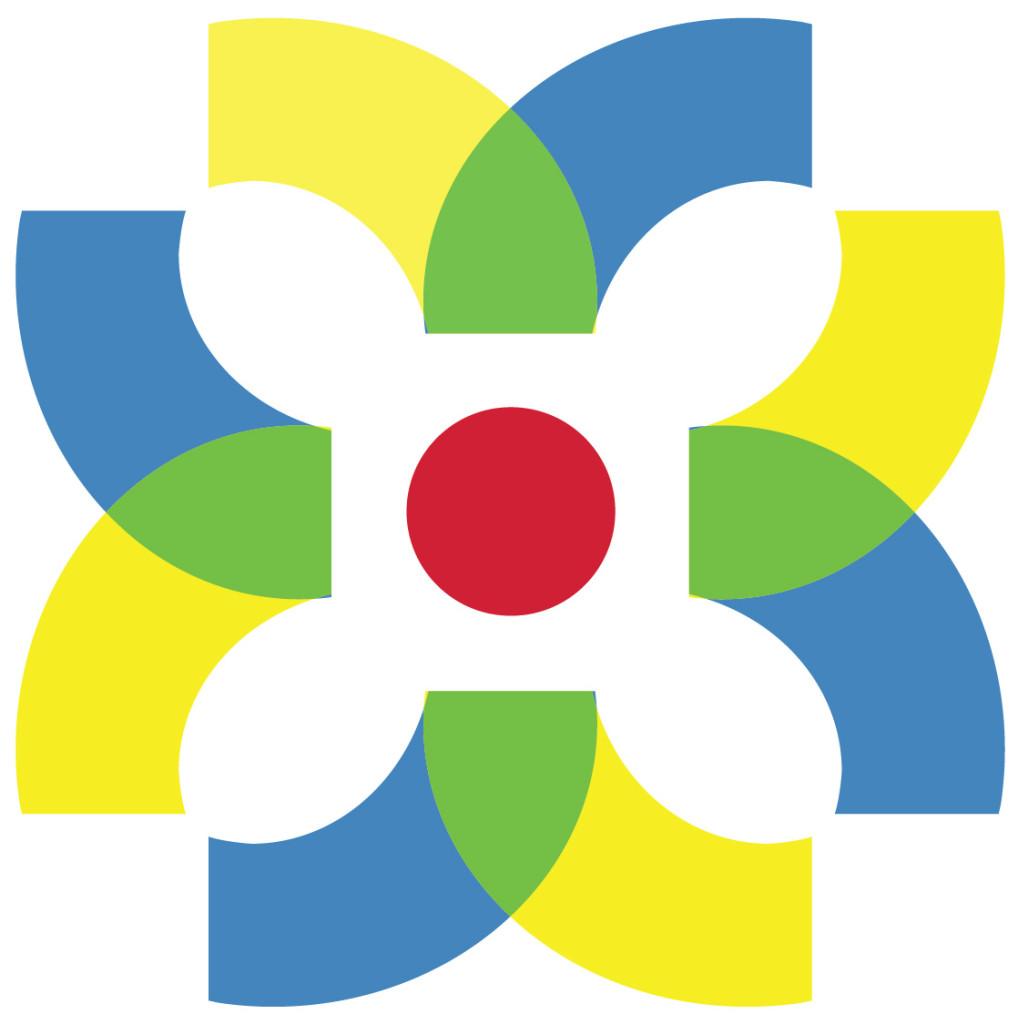 人才發展委員會logo-output-02