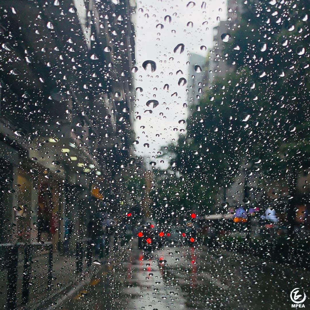 WeChat 圖片LOGO