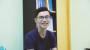 【遊子遊蹤 】南北生活大不同──專訪北師大澳生蕭浩霖