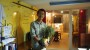 【正向專題】石屎森林開出綠色之花——專訪1930 dream corner創辦人陳俊明