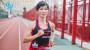 【澳門回歸20周年專訪】勿因挫折輕言放棄——梁麗香的馬拉松人生